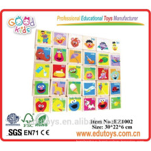 Nursery School Toys Kids Toy Blocks