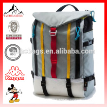 Top design high quality Hiking Backpack