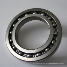 Deep Groove Ball Bearing Open Thin Wall 6914