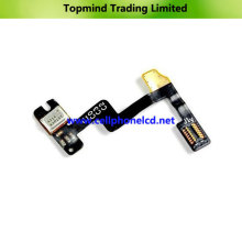 Spare Parts Microphone Flex Cable for iPad 2 Mic