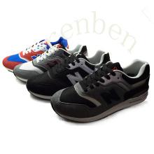 New Sale Popular Men′s Sneaker Shoes