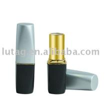 Tubo de empaquetado cosmético labial Stick