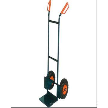 Carrinho de mão, carrinho de ferramentas (HT2500)