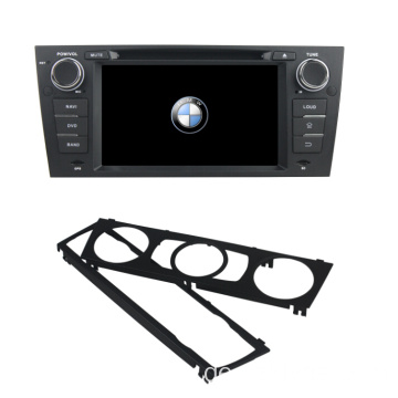 Android Auto DVD Navigation für BMW E90 2005-2011