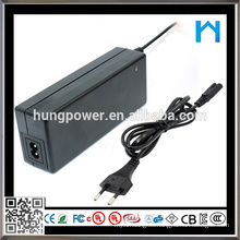 30v adaptador de corriente alterna 100-240v 50-60hz