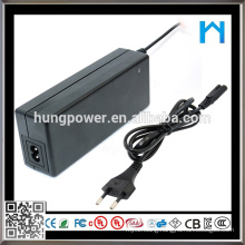 220vac/32vdc power supply 2a 64w with UL listed CE FCC GS SAA