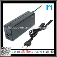 30v адаптер переменного тока 100-240v 50-60hz