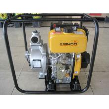 diesel water pump WH20DP
