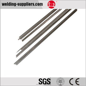 Silver Brazing Alloy