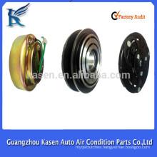 DKS17CH 24v compressor electric clutch for HYUNDAI D21 ac