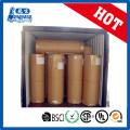 Bande de Bopp adhésif acrylique pour le cachetage de Carton