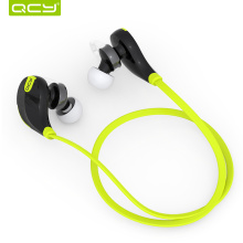 Bluetooth 4.1 Secure Ear Hooks Sports Headphones