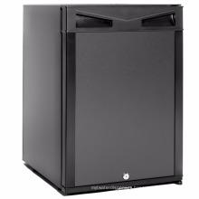 Mini Single Solid Door No Compressor Absorption Refrigerator Fridge With CE/CB/ETL