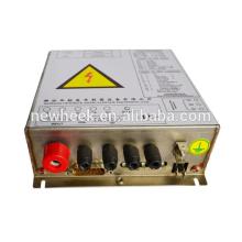 Alimentation haute tension pour remplacement TOSHIBA E5764HD-P3
