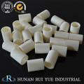 Высокое качество части глинозема / керамический поршневой циркония