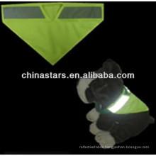 EN471 cheap reflective safety vest