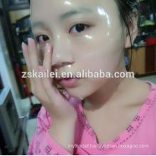 High Moisture Face Gel Mask