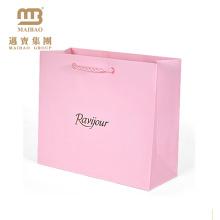 Modelos de design de design de embalagem de perfume de design personalizado especial de luxo