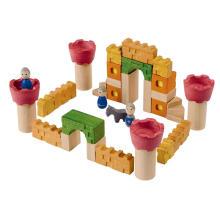 Certificación obligatoria de juguete 3C