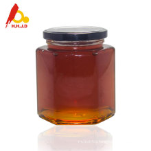 Best Cheap Honey On Sale