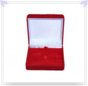 Jewelry Boxes Packing Boxes for Jewelry Set (BX0040)