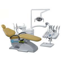 зубоврачебный блок стула (се & FDA утвержденных) (модель : С1916)