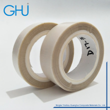 Glasfasergewebe Tapes Coated Teflon