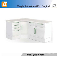 Dental Drawer Cabinet Different Types