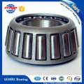 Auto Truck Germany Quality Tapered Roller Bearing (32308)