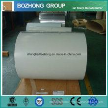 Bobines en aluminium de gouttelette en aluminium de couleur de bobine de couleur de PE / PVDF 7050