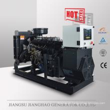 yangdong diesel generator 10kva single phase