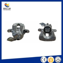 Hot Sell Brake Systems Auto cPeugeot Brake Caliper