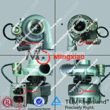 Turbocompresor WH2D 24100-2910C 3533263 3533261 24100-2920A K13C