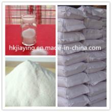 Calidad Máxima 99% Grado Industrial Hidróxido de Litio Monohidrato