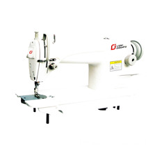 Lockstitch Sewing Machine (LD6150 LD6150H)