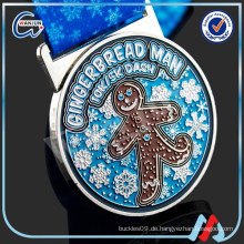 Hochwertige Medaille der Ehre usa