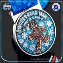 Médaille d'honneur de haute qualité USA