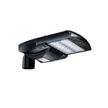 Fotocélula solar 65W Fibridge de alta calidad marca bajaj postes de luz calle precios