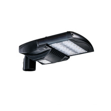 Hot Sale ultra bright 100w led road light with UL DLC TUV GS CE RoHS CB