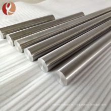 Venta al por mayor Astm B392 barras de barras de niobio puro precios por kg