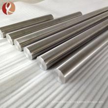 Preço puro da barra do zircónio Zr702 por o quilograma da fábrica