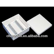 Tj-40p-M High Quality ABS Plastic Terminal Block Box IP66