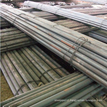 15CrMo Scm415 Hot Rolled Alloy Round Bar