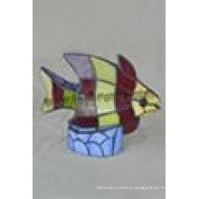 Home Decoration Tiffany Lamp Table Lamp Kld11473