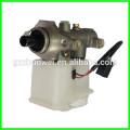Pièces détachées Cylindre maître de frein hydraulique auto pour Mazda GA5T-43-400