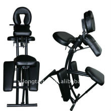 The Professional and Foldable Tattoo Chair