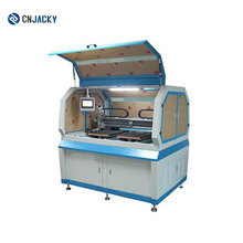 CNJ-Module Mounting Machine For RFID Chip Implanting Machine