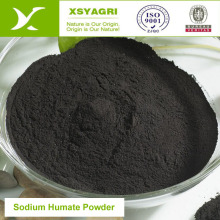 sodium Humate Poultry Feed Additive
