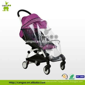 wholesale baby buggy jogger, baby carriage with high quality