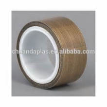 E-Klasse Grade Teflon Isolierband für Elektro-Draht und Kabel